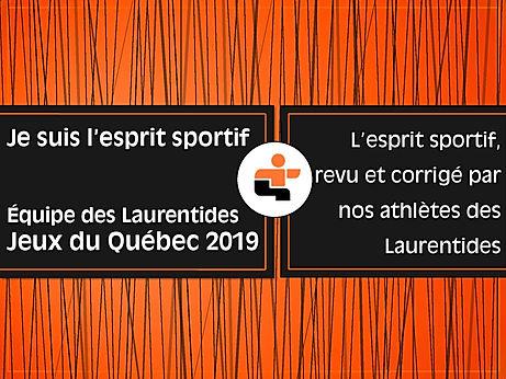 recueil_esprit_sportif2019_Page_01.jpg