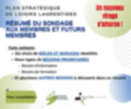 Promo_Sondage_-_Plan_stratégique_LL_(2)