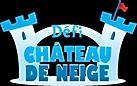 logo DCN.png