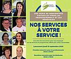 Promo_NOS_SERVICES_À_VOTRE_SERVICE_!.pn
