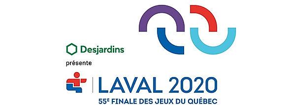 Bandeau Laval 2020.jpg