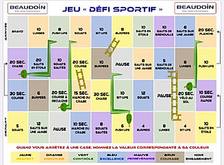 Jeu_de_serpent_et_échelle.jpg