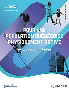 KINO_Population_physiquement_active_Page