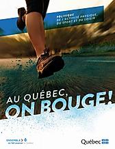 Au_Québec,_on_bouge!.PNG