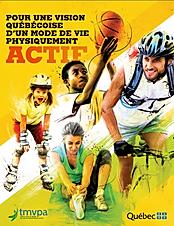 TMVPA-Vision_Québecoise_d'un_MVPA.PNG