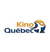 Logo_Kino Qc.jpg