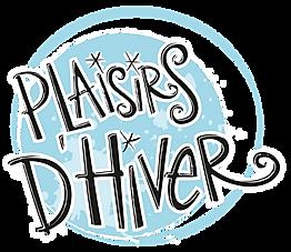 Logo Plaisirs d'hiver.png