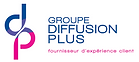 Group Diffusion Plus Logo.png