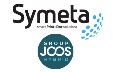 Symeta transform their capabilities in a time of digital transformation