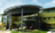 TKS Factory Daytime.jpg
