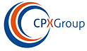 CPX Logo.png