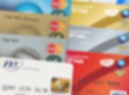 Beeri credit cards.jpg