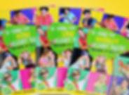 Kazou Covers.jpg