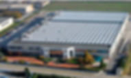 Leaderform Factory MR .jpg