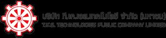 TKS Group Logo.png