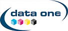 Data One logo.png