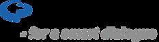 Parajett Logo.png