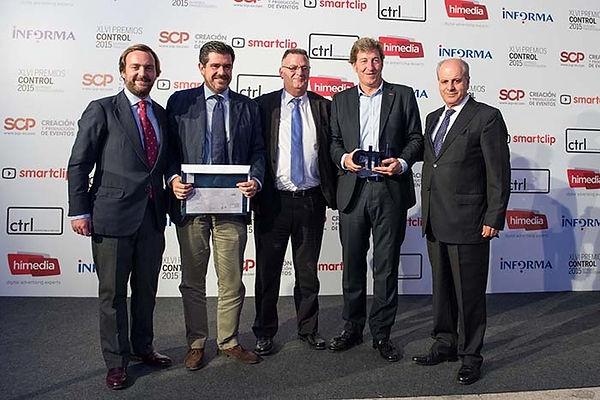 Meydis Awards.jpg