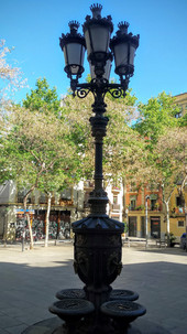 Plaça_Sortidor.jpg
