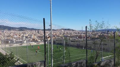 Camp_futbol.jpg