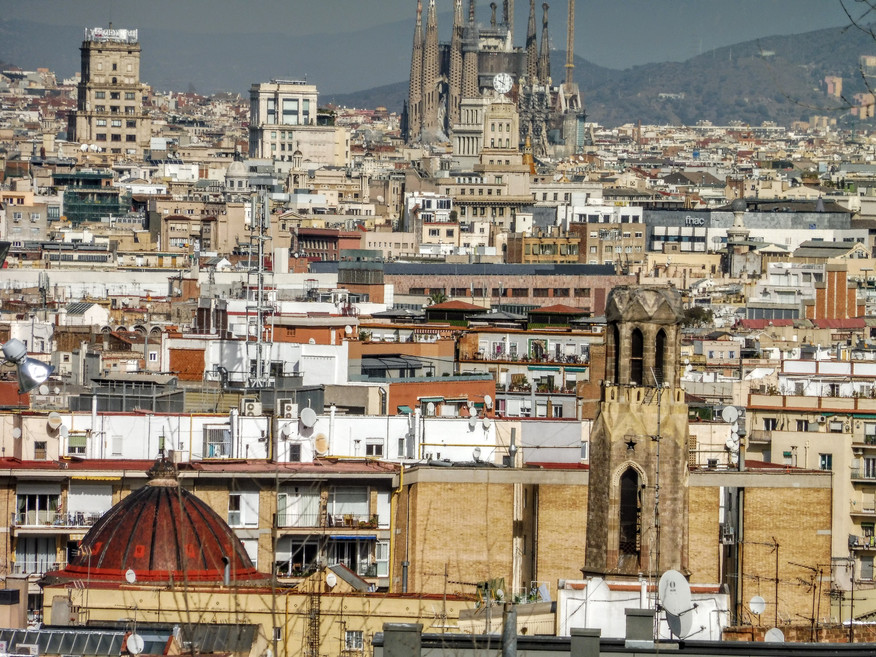 Santa_Madrona_Sagrada_Familia.jpg