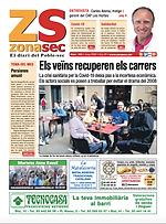 Zonasec.png