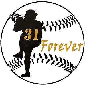 31 Forever.jpg