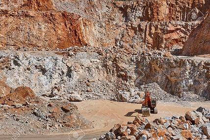 154855575-heavy-excavator-on-a-quarry-ex