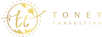 Toney Consulting Logo