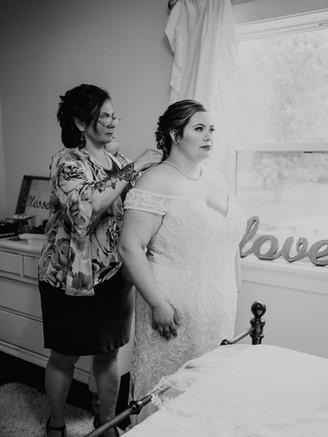 Lauren Victoria Photography