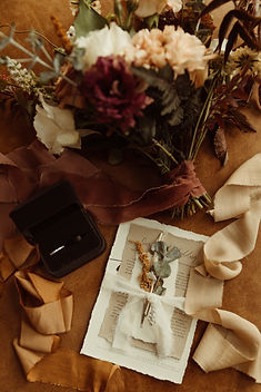 DT Wrens Roost Wedding 29.jpg