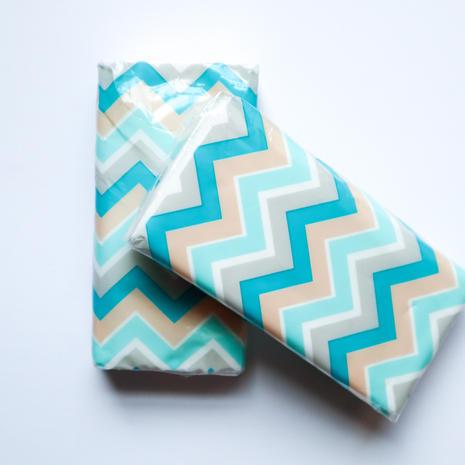 2-Pack Tissues