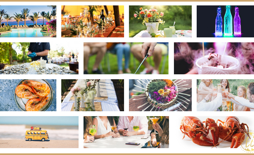 Design Themes of the Summer