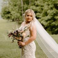 Desiree Spencer Photography