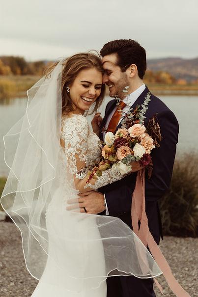 DT Wrens Roost Wedding 460.jpg