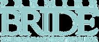 premier-bride-logo-%281%29.png