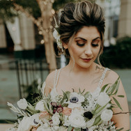 Loraleah Marie Photography