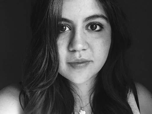 January 2020 Feature Story: Rachel Bartunek
