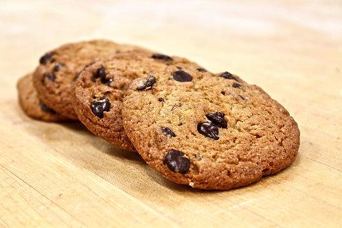 6-Pack Chip'n Chunk Cookies