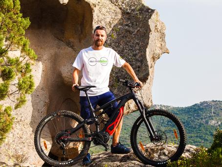 🚵🏻♀️ Prossimi tour del nostro partner mema bike tours 🚵