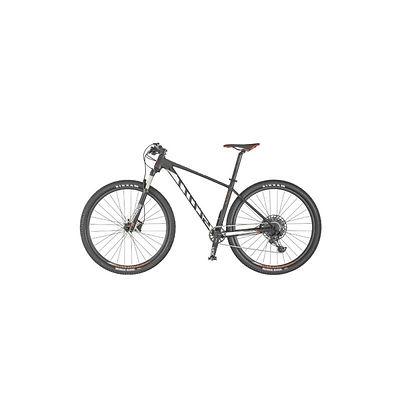 bici-scott-.jpg