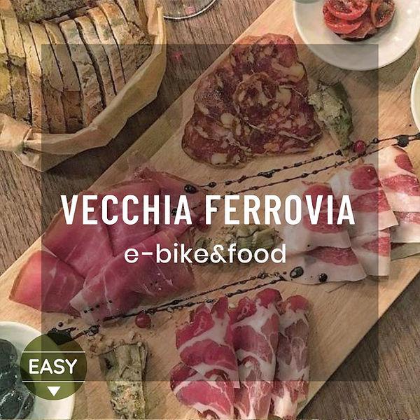 e bike e food.jpeg