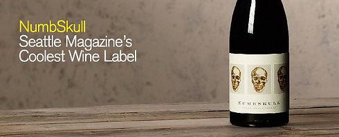 NumbSkull-Coolest-Wine-Label.jpg