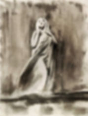 lady maggie (2).jpg