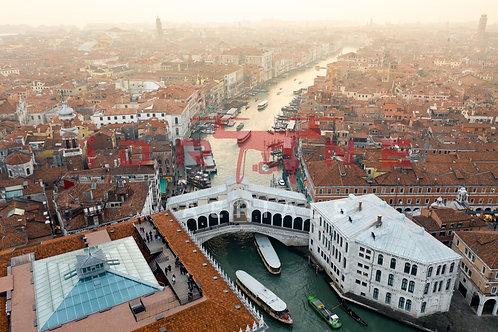 Venice, Italy #3