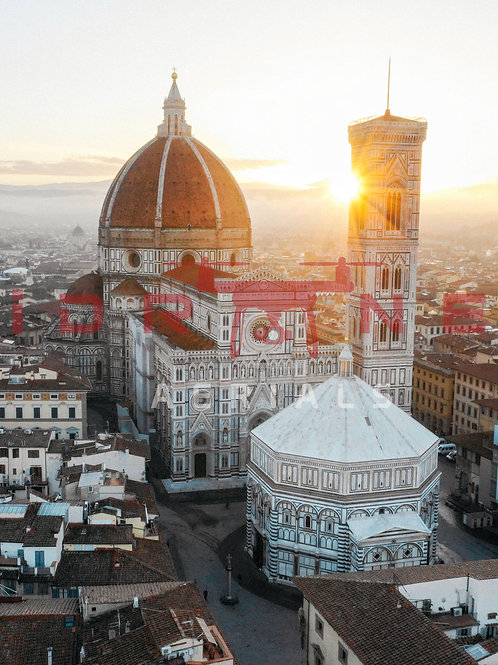 Florence, Italy #4
