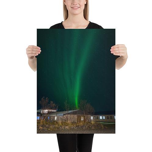 Northern Lights, Iceland | Print