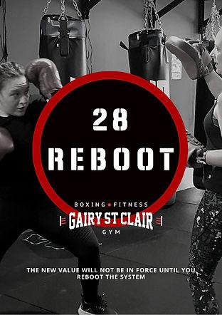 28 reboot challenge_gairystclairboxingfi
