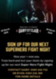 GSC Superhero Fight Night 2020.jpg