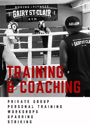 striking workshops.png